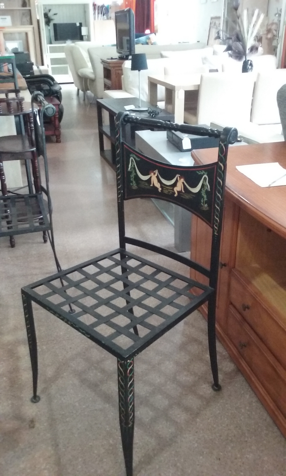 New2you furniture second hand tables chairs for the dining room living room ref g425 - Second hand dining room tables ...