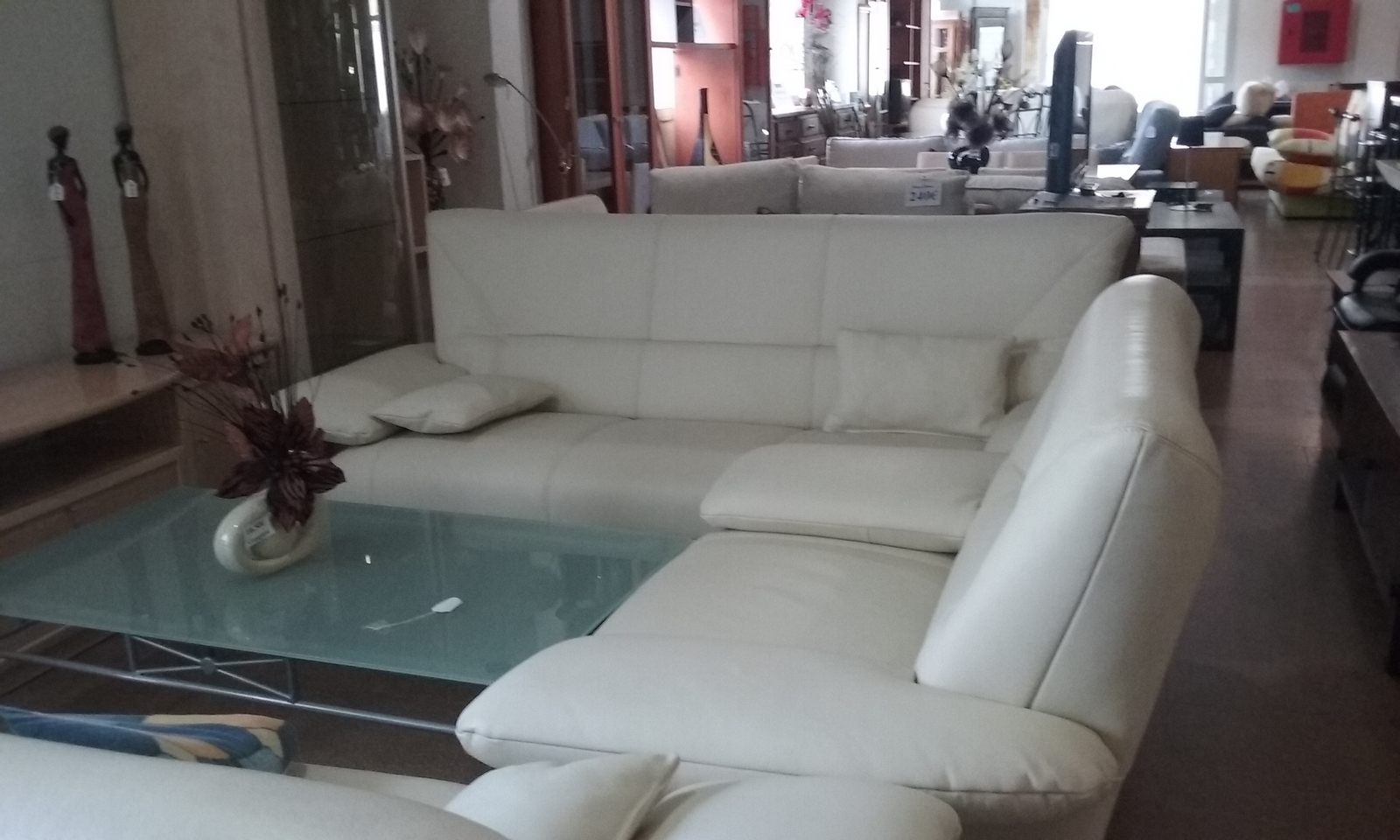 New2you Furniture Second Hand Sofas Sofa Beds For The Living Room Ref G384 Torrevieja Spain
