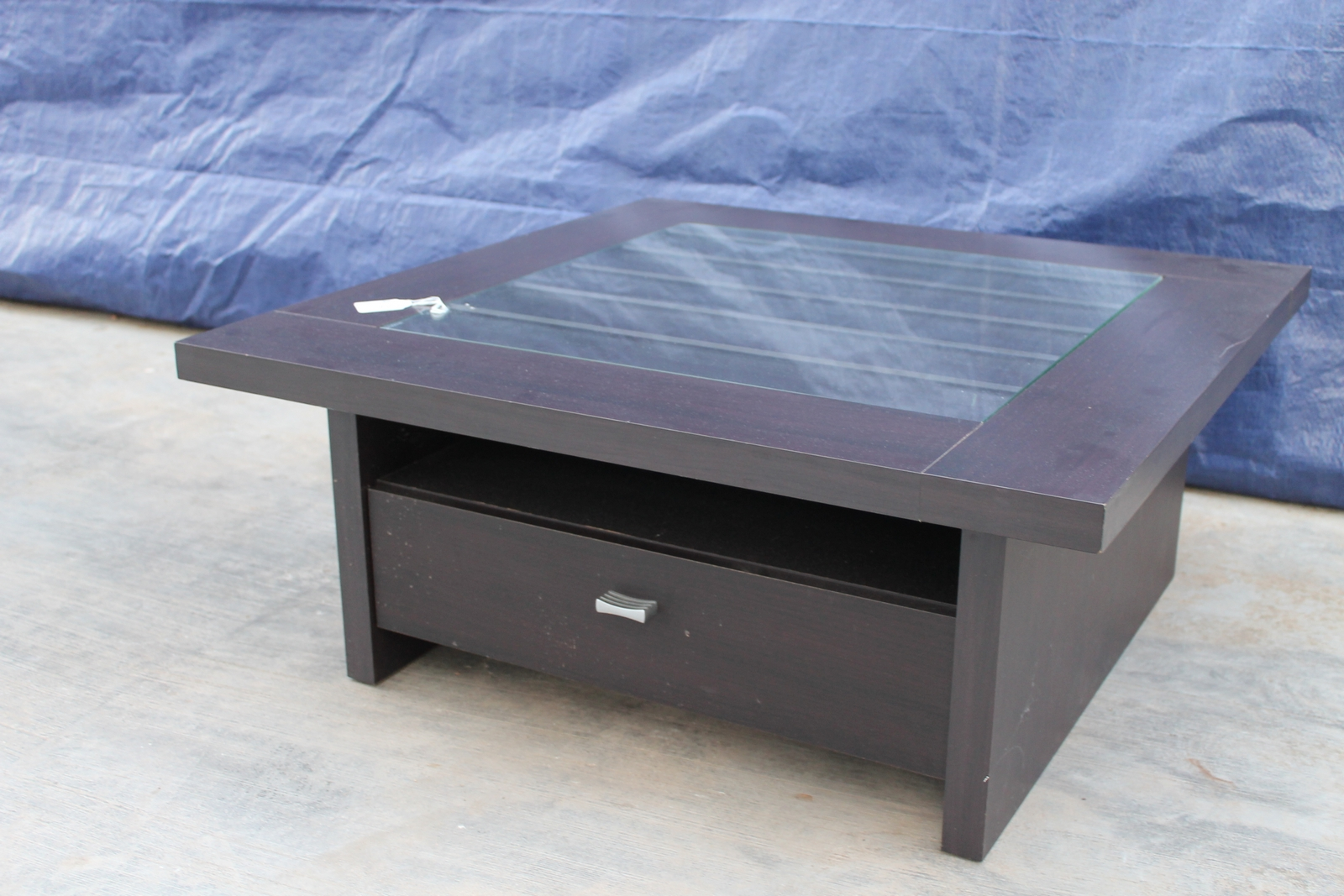 New2you Furniture Second Hand Coffee Tables For The Living Room Ref C525 Torrevieja Spain