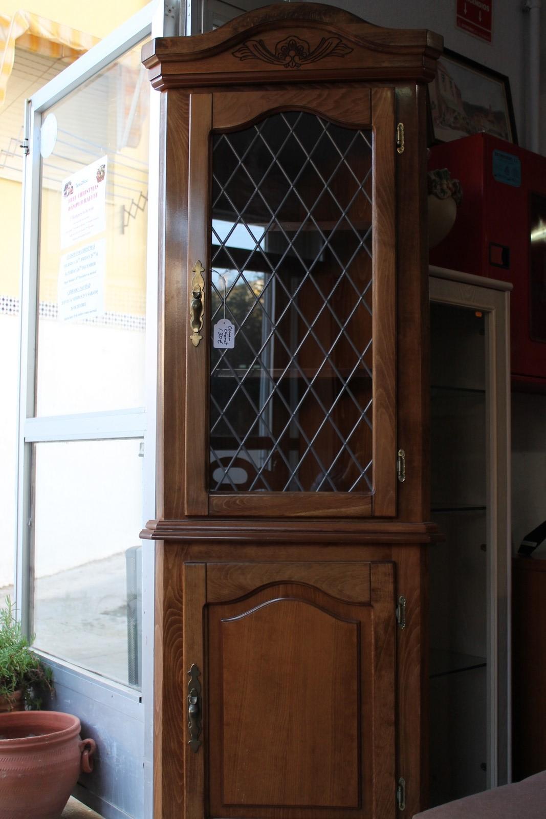 Second Hand Kitchen Doors For Sale Kitchen Sohor