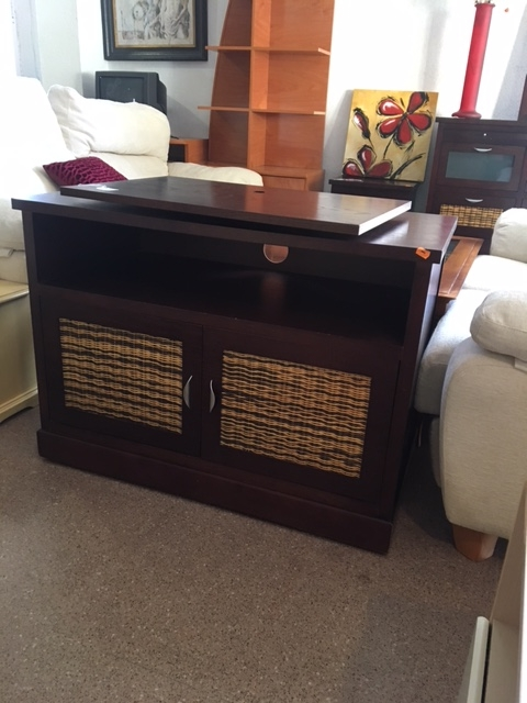 New2you Furniture Second Hand Tv Units For The Dining Room Living Room Ref G688 Torrevieja