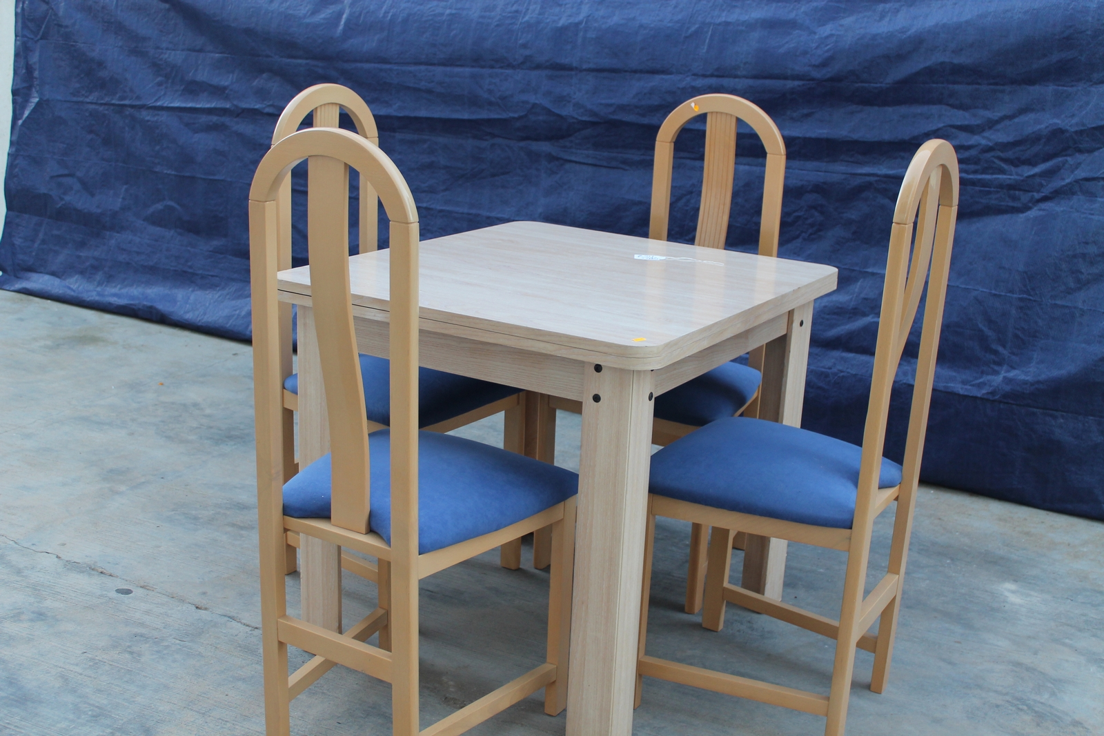 Second hand dining tables chairs buy sell used html autos weblog - Second hand dining tables ...