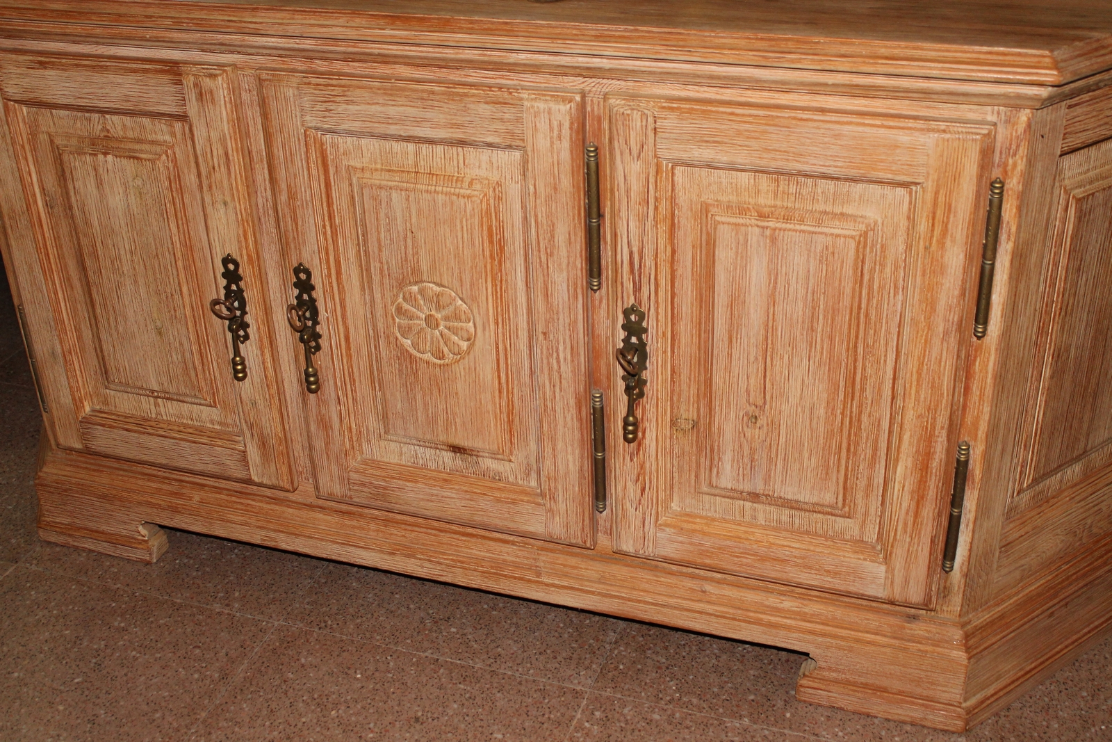New2You Furniture | Second Hand Sideboards for the Dining Room ...