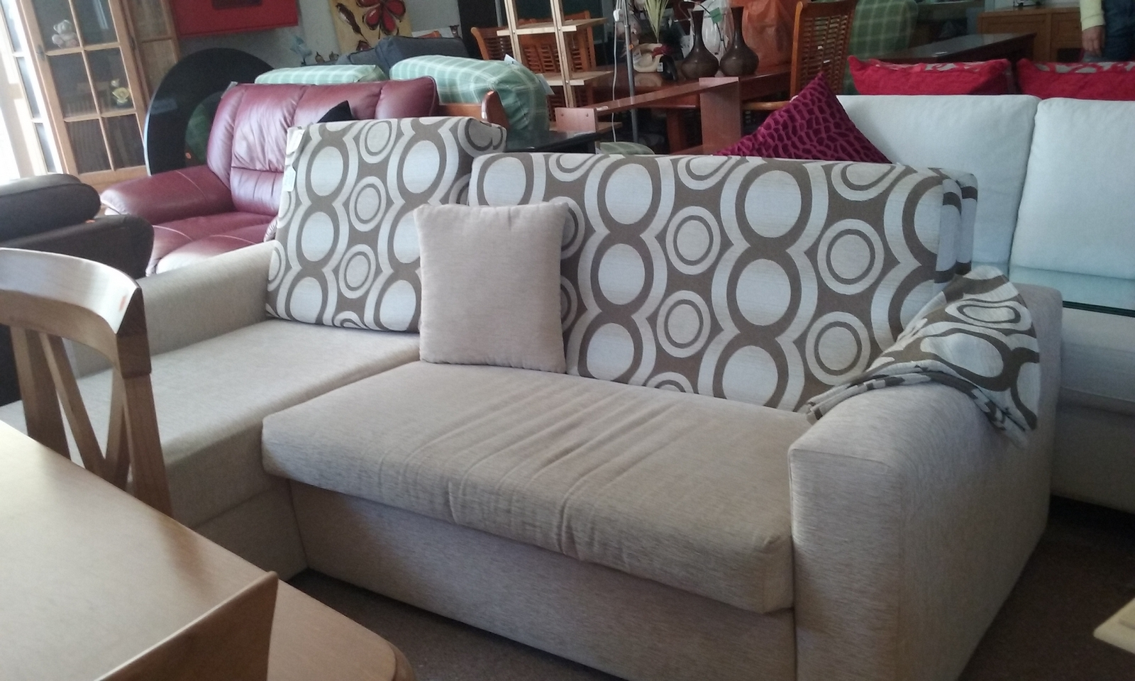 Bedroom Furniture Second Hand Luxurius Second Hand Living Room Furniture For Sale Sac14 Da