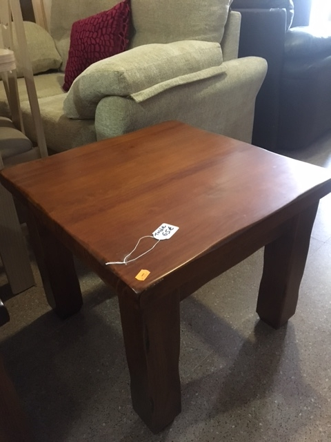 New2you Furniture Second Hand Coffee Tables For The Living Room Ref H241 Torrevieja Spain