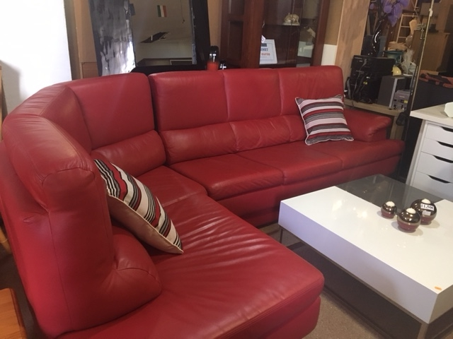 New2You Furniture   Second Hand Sofas/Sofa Beds for the ...