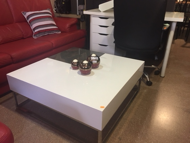 New2you Furniture Second Hand Coffee Tables For The Living Room Ref H225 Torrevieja Spain