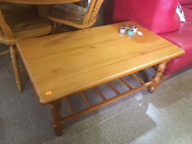New2you Furniture Second Hand Coffee Tables For The Living Room Ref H245 Torrevieja Spain