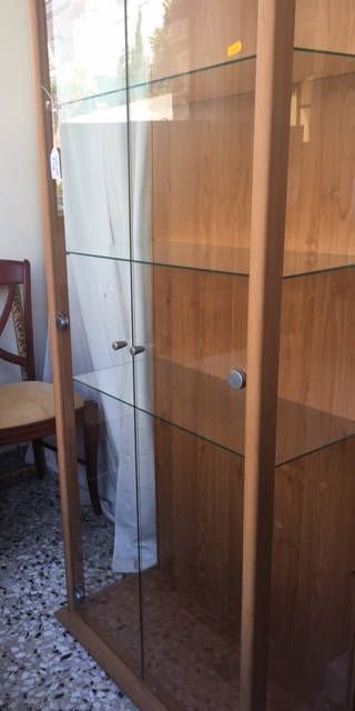 Second Hand Furniture Cabinet Sold For Sale Torrevieja Spain