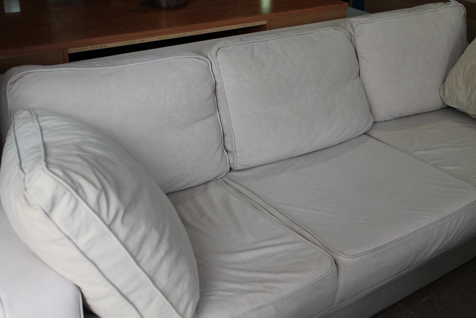 Second Hand Sofas Sofa Beds