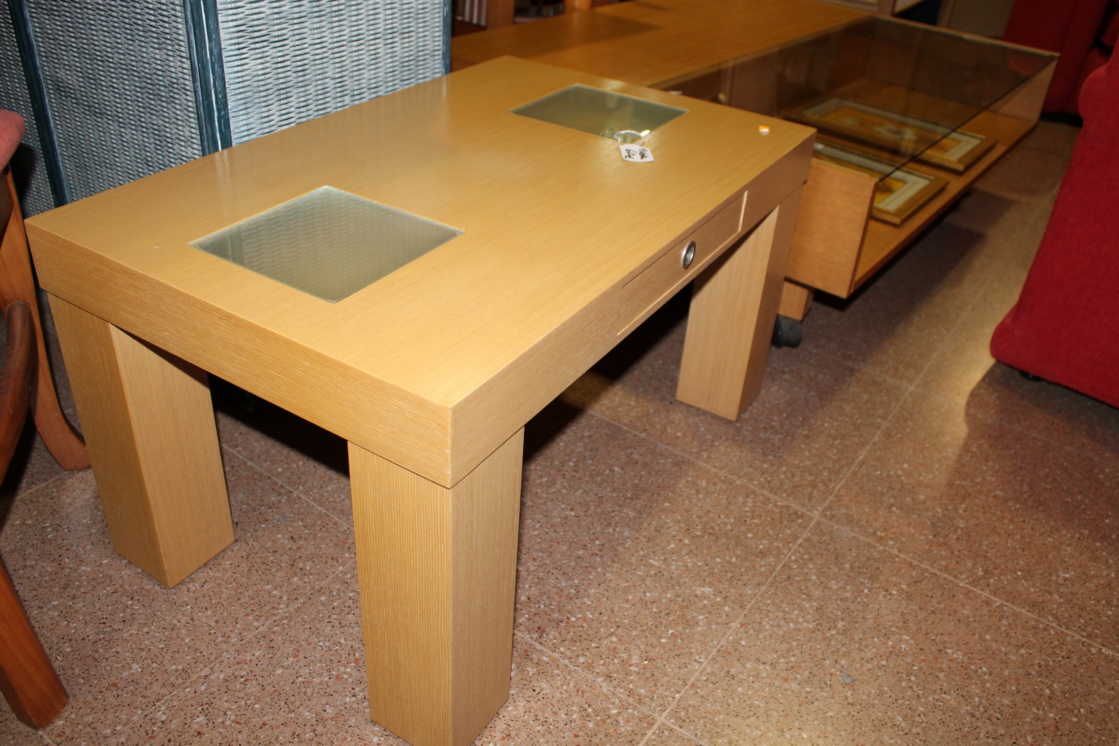 New2you Furniture Second Hand Coffee Tables For The Living Room Ref C722 Torrevieja Spain