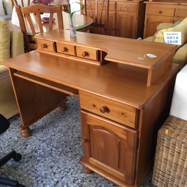pine sideboard second hand 2