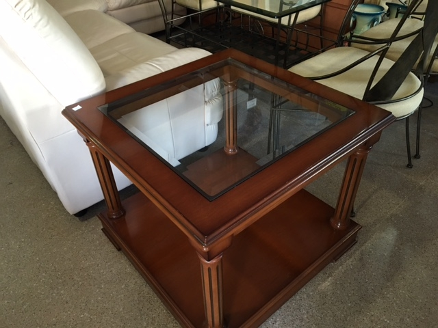 New2you Furniture Second Hand Coffee Tables For The Living Room Ref C932 Torrevieja Spain