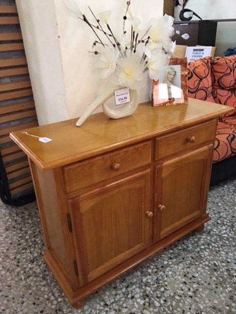 New2you Furniture Second Hand Cupboard Storage For The Bedroom Dining Room Living Room Ref