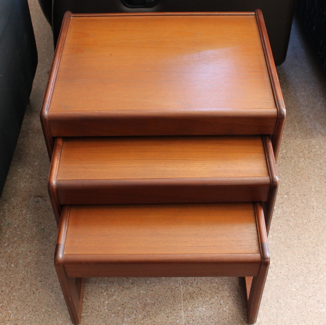 New2you Furniture Second Hand Coffee Tables For The Living