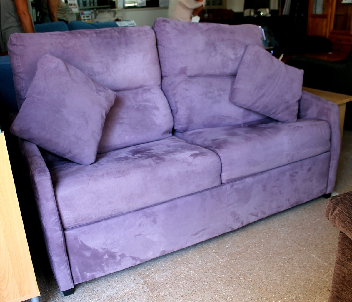 New2you Furniture Second Hand Sofas Sofa Beds For The Bedroom Living Room Ref Xxx17 Torrevieja Spain