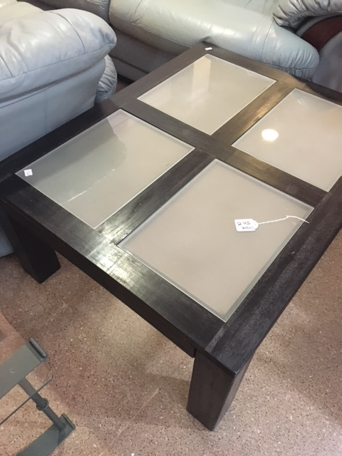 New2you Furniture Second Hand Coffee Tables For The Living Room Ref D91 Torrevieja Spain