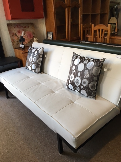 New2you Furniture Second Hand Sofas Sofa Beds For The Bedroom Living Room Ref D356