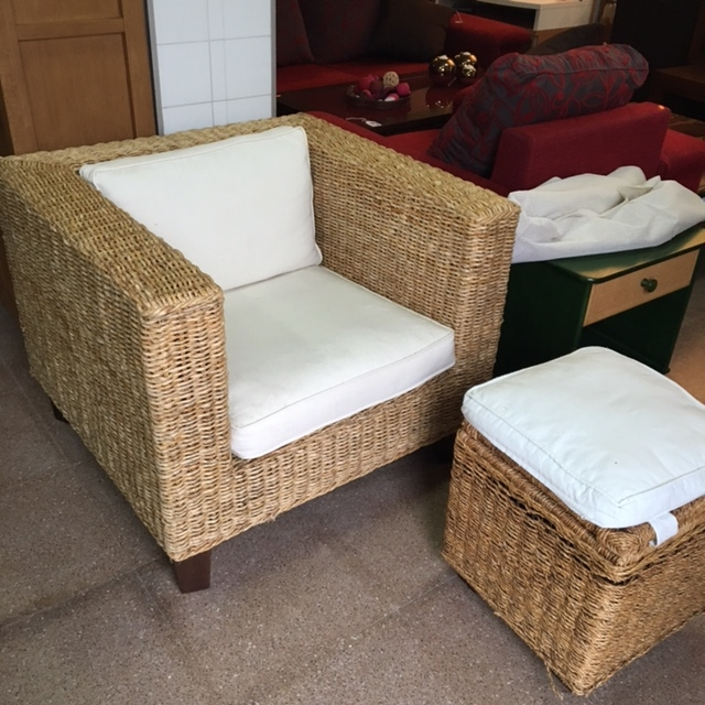 Second Hand Living Room Furniture For