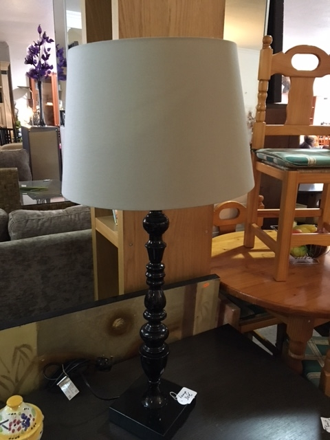 New2you Furniture Second Hand Electrical Items For The Bedroom Dining Room Living Room Ref