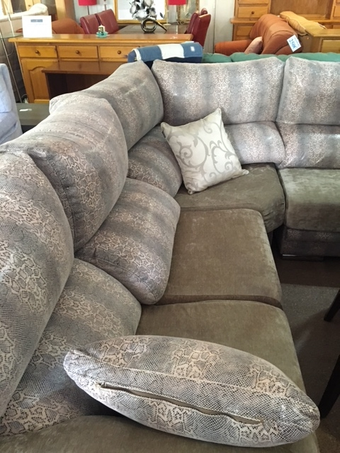 another chance 9c9c1 742e6 New2You Furniture | Second Hand Sofas/Sofa Beds for the ...