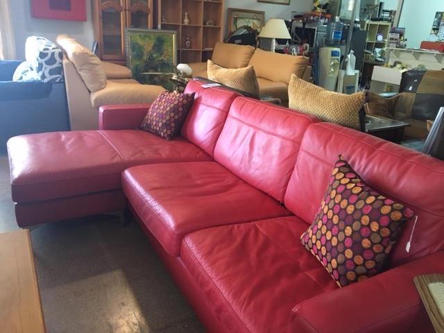 new2you furniture second hand sofas sofa beds for the living room