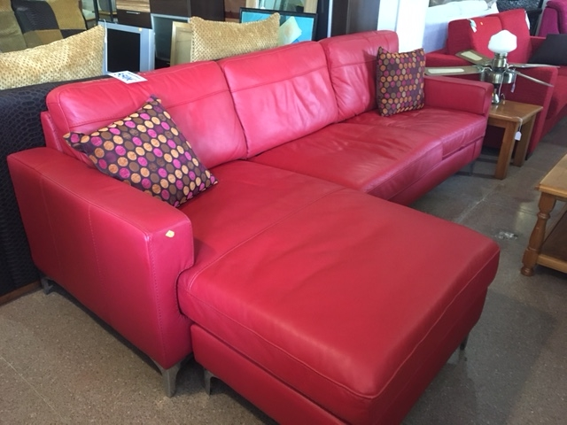 New2You Furniture Second Hand Sofas Sofa Beds For The Living Room Ref D906