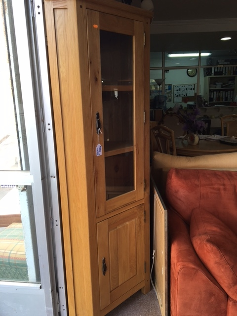 new2you furniture second hand cupboard storage for the
