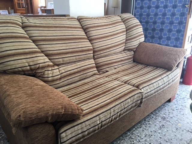 furniture second hand sofas sofa beds for the bedroom living room