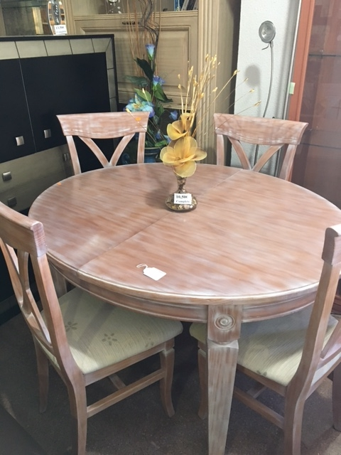 table and chairs for sale fast food furniture second hand dining