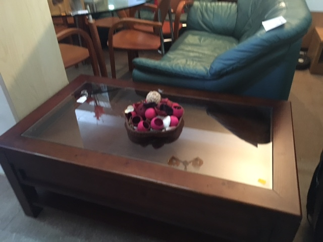New2you Furniture Second Hand Coffee Tables For The