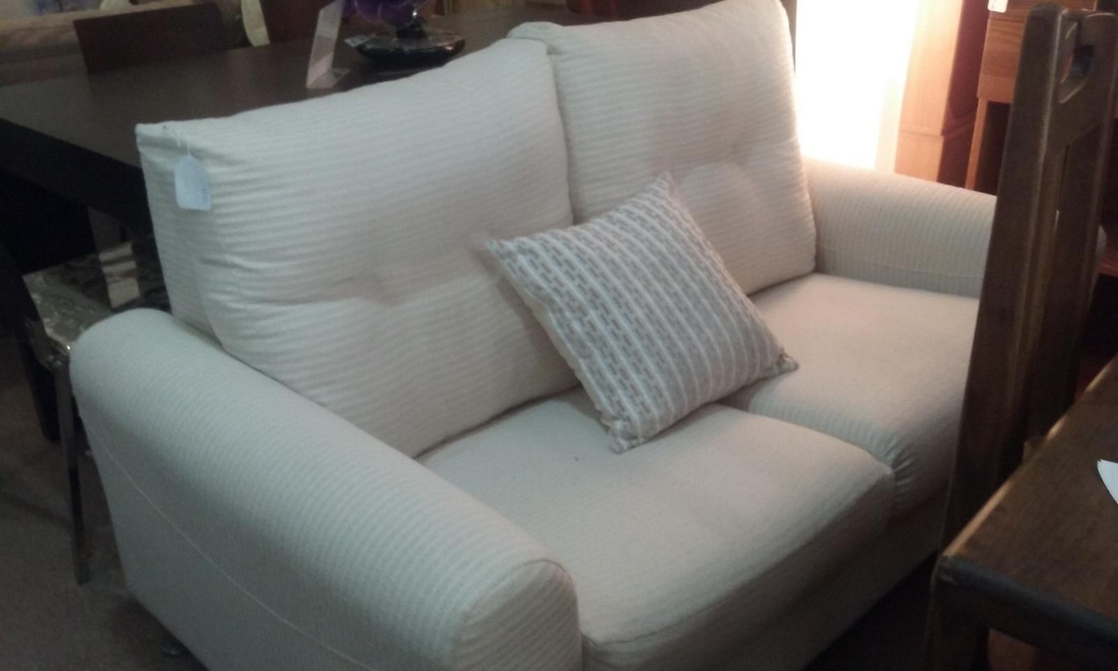Second Hand Sofa Beds Birmingham