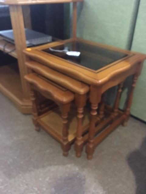 New2You Furniture