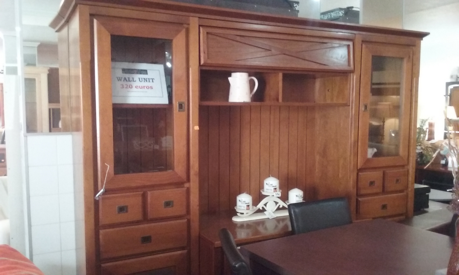 2nd Hand Furniture Excellent With Nd Hand Furniture Lilyfield Life Why Buy Second Hand Or