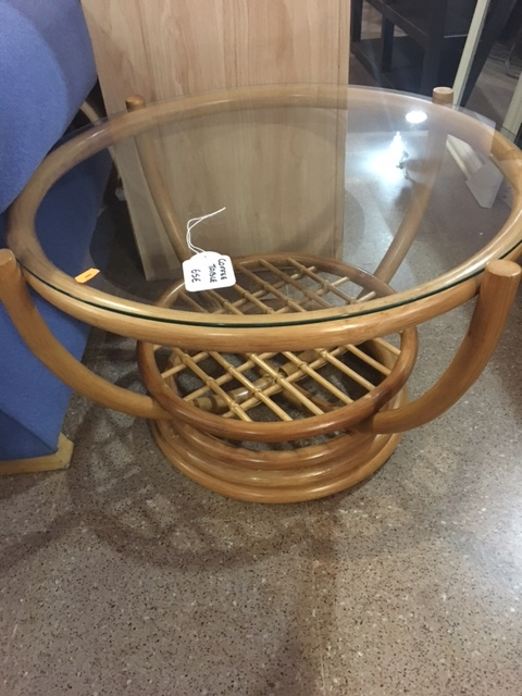 New2you Furniture Second Hand Coffee Tables For The Living Room Terrace Ref F698