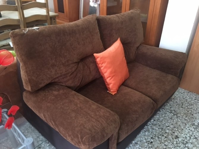New2you Furniture Second Hand Living Room Furniture