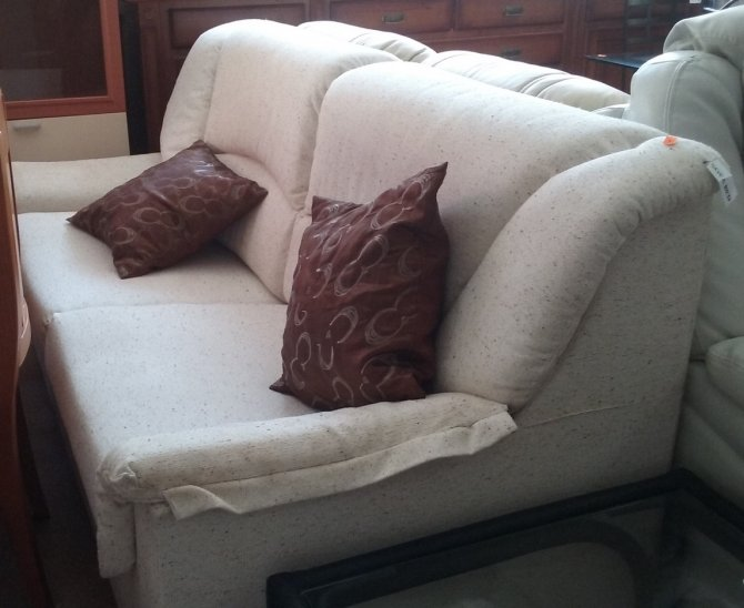 New2you Furniture All Second Hand Furniture