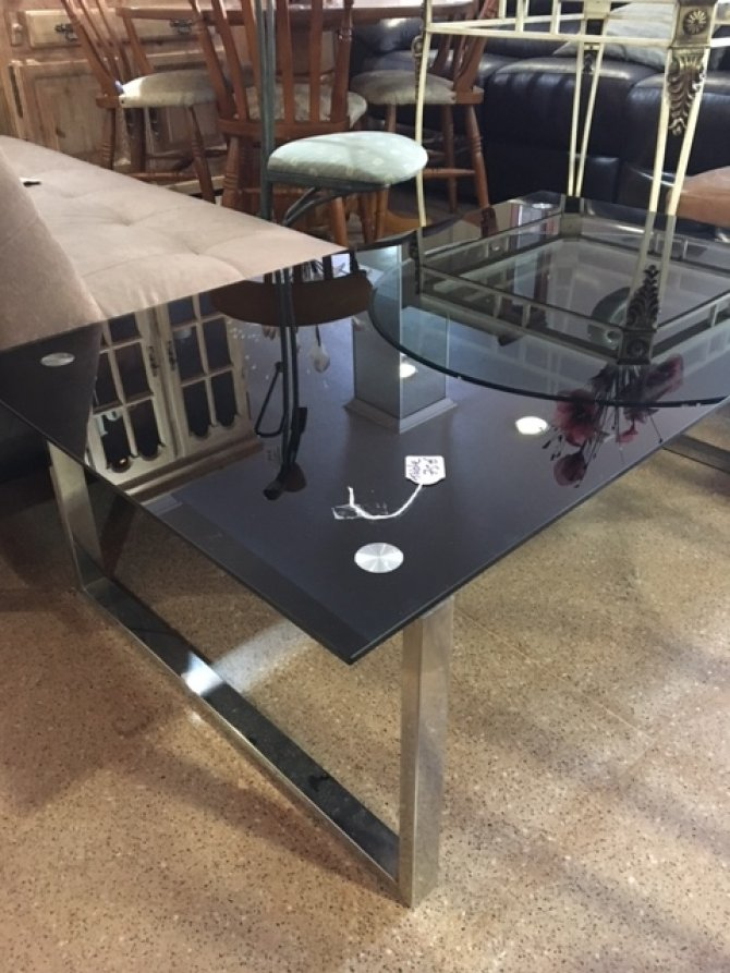 new2you furniture second hand coffee tables for the living room