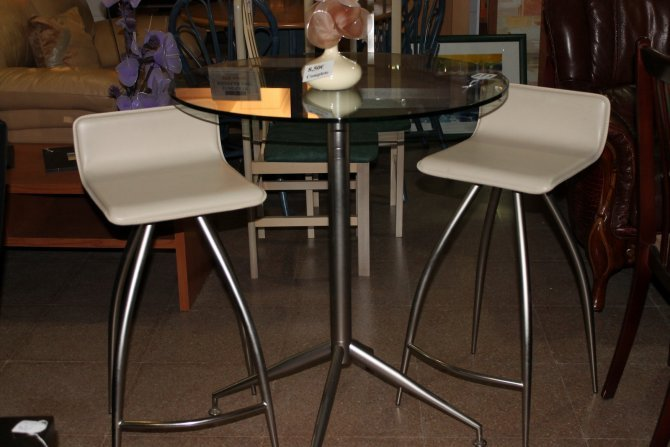 New2you furniture second hand tables chairs for the dining room living room ref c224 - Second hand dining room tables ...