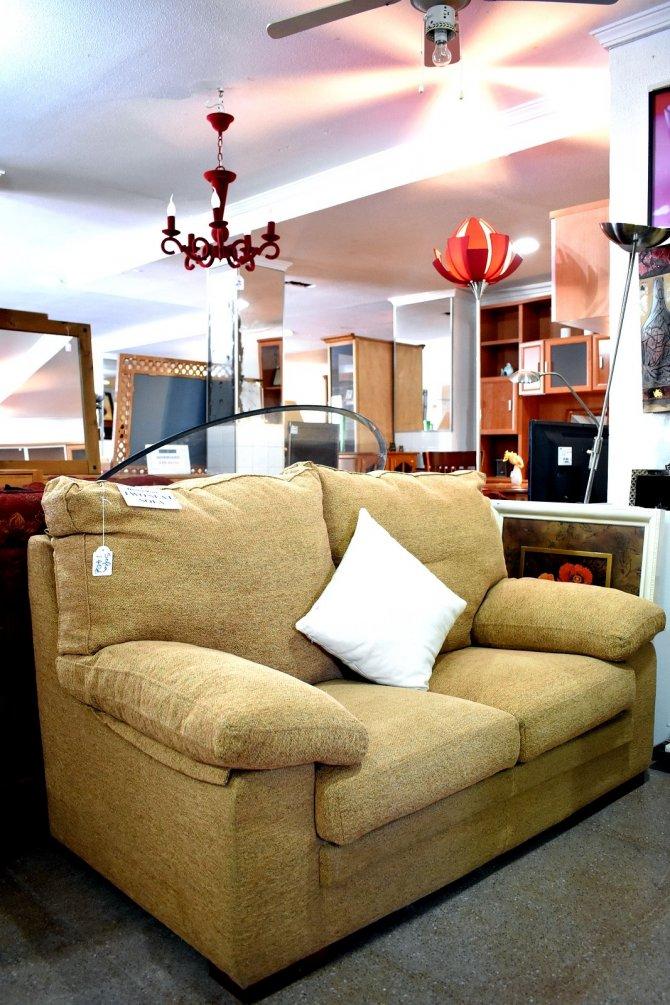 Muebles de salon en coruna de segunda mano joan miro - Segunda mano coruna muebles ...