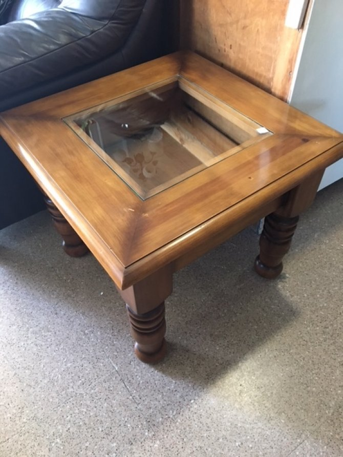 New2you Furniture Second Hand Coffee Tables For The Living Room Ref C970 Torrevieja Spain