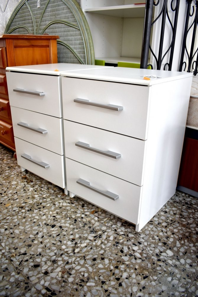 New2you Furniture Second Hand Bedroom Furniture