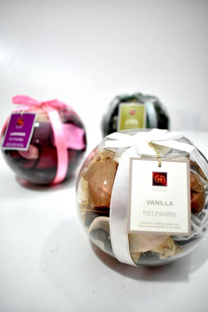 Brand new household items Home Fragrance, Torrevieja, Spain
