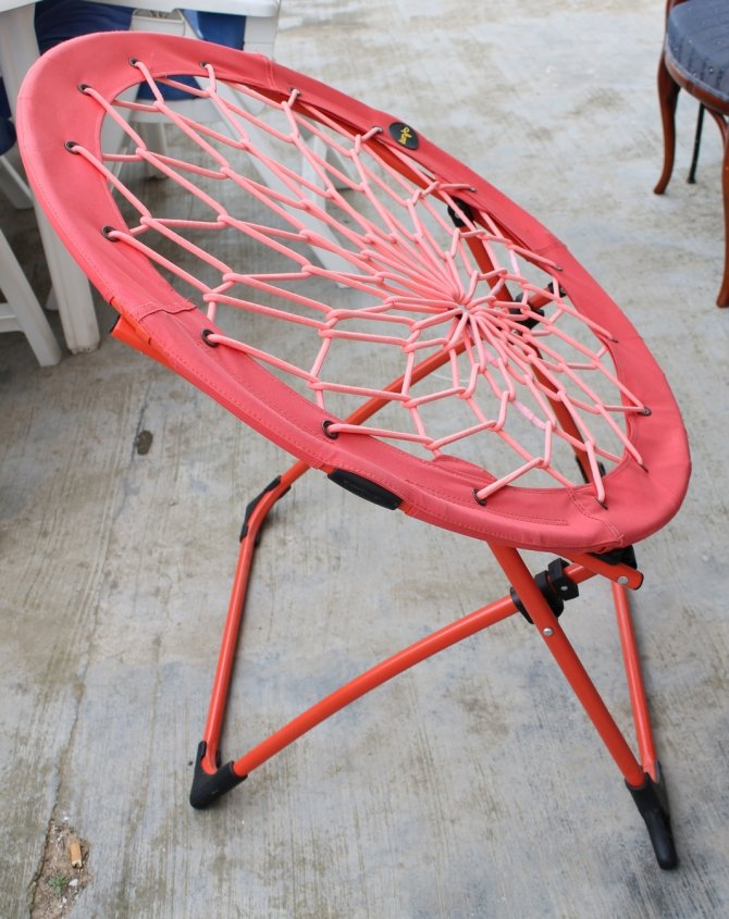 Second-hand furniture Chair, Torrevieja, Spain