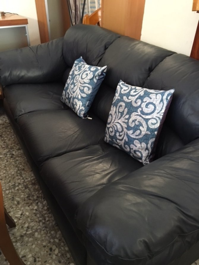 New2you Furniture Second Hand Sofas Sofa Beds For The Living Room Ref 00a Torrevieja Spain
