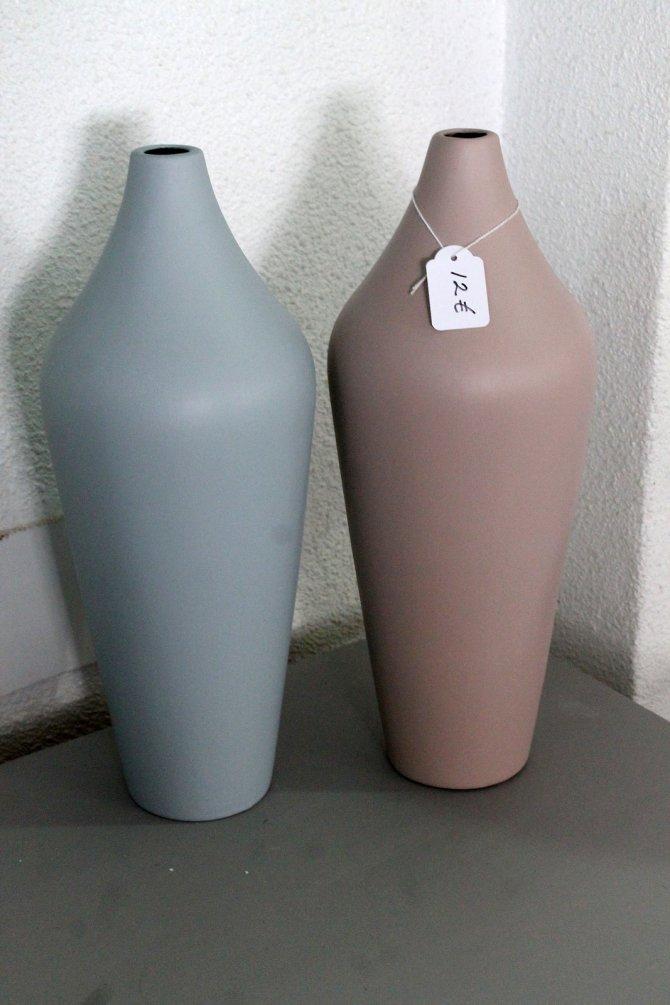 Brand new household items Range of vases, Torrevieja, Spain