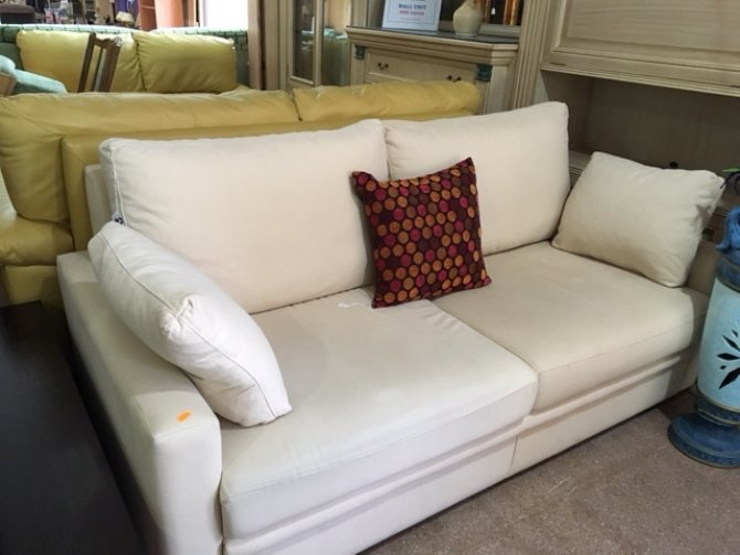 New2you Furniture Second Hand Sofas Sofa Beds For The Living Room Ref D193 Torrevieja Spain