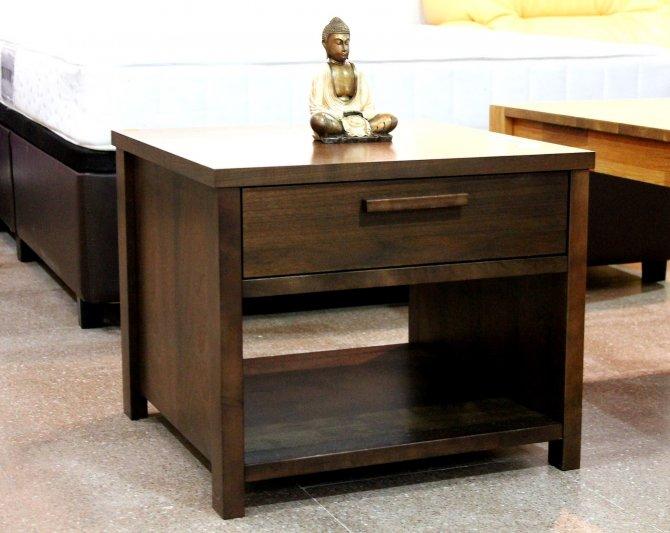 Second-hand furniture Side Unit, Torrevieja, Spain