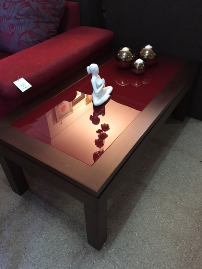 New2you Furniture Second Hand Coffee Tables For The Living Room Ref D438 Torrevieja Spain