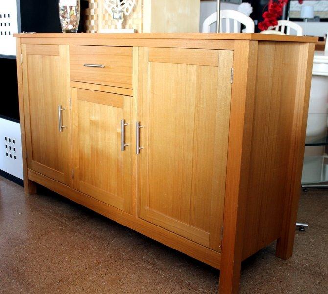 Second-hand furniture Sideboard , Torrevieja, Spain